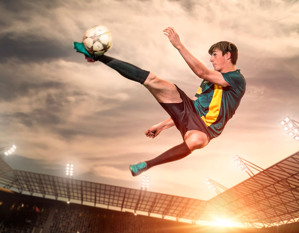 potentialfit-sport-03